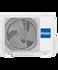 Flexis Air Conditioner, 5.3 kW gallery image 3.0