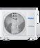 Tempo Air Conditioner 2.5kw gallery image 4.0
