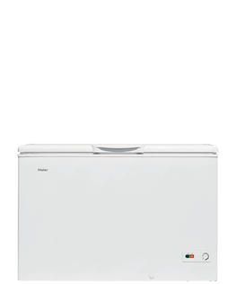 Chest Freezer, 106cm, 324L