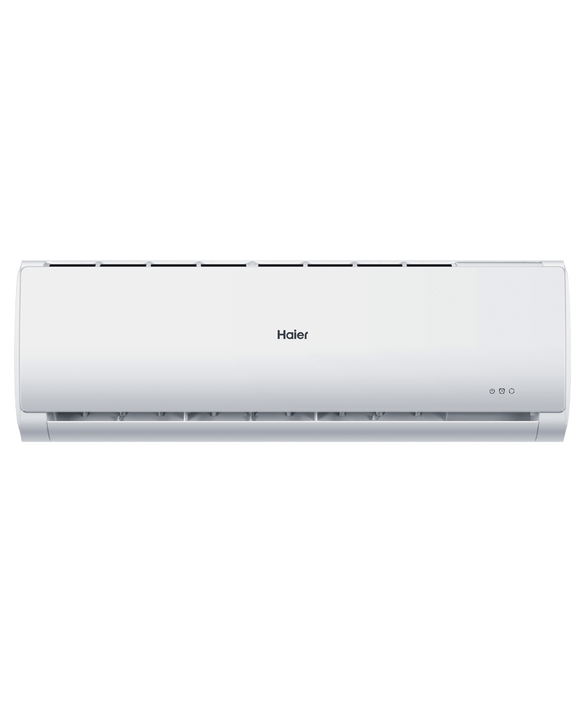 Tundra Air Conditioner, 3.5 kW, pdp