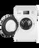 Combi Front Loader Washer Dryer, 8kg + 4kg gallery image 3.0