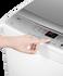 Top Loader Washing Machine, 8kg gallery image 4.0