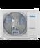 Pinnacle Air Conditioner, 5.0 kW gallery image 3.0