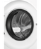 Front Loader Washing Machine, 7.5kg gallery image 6.0