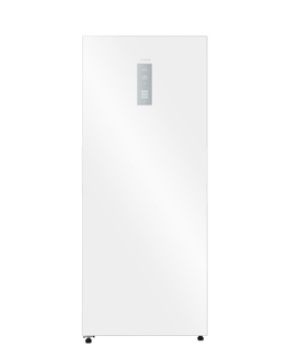 Vertical Freezer, 70 cm, 430L