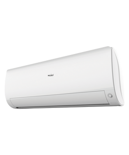 Flexis Air Conditioner, 5.3 kW