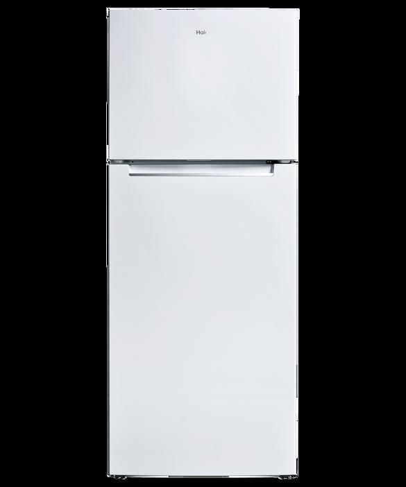 Refrigerator Freezer, 71cm, 450L, Top Freezer, pdp