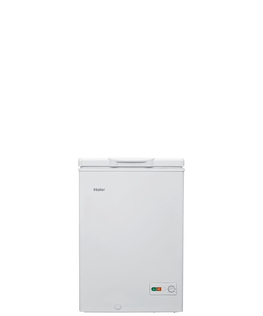 Chest Freezer, 57cm, 101L