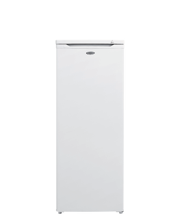 Vertical Freezer, 55cm, 175L
