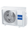Tundra Air Conditioner, 3.5 kW gallery image 5.0