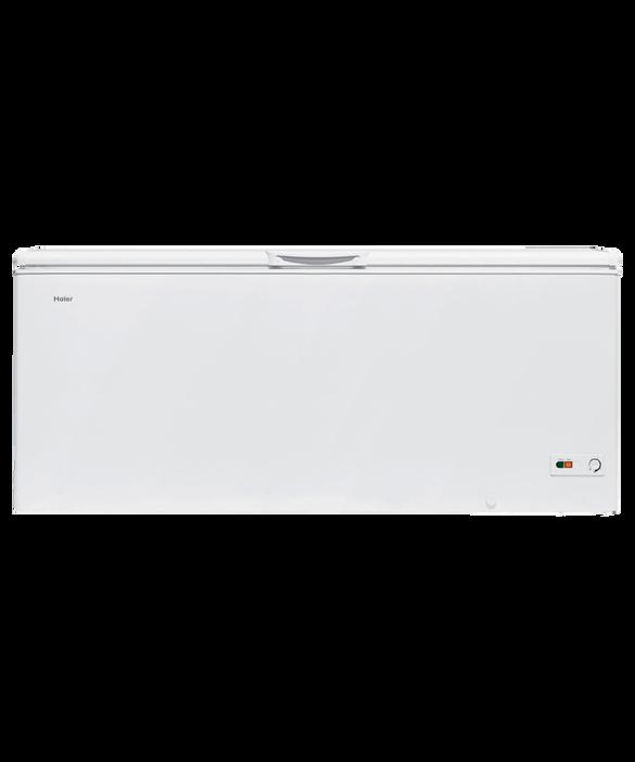 Chest Freezer, 165cm, 519L, pdp