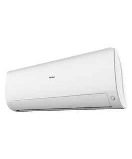 Flexis Air Conditioner, 3.5 kW