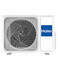 Dawn Air Conditioner, 5.3 kW gallery image 5.0