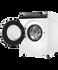 Front Loader Washing Machine, 10kg gallery image 5.0