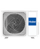 Flexis Air Conditioner, 8.0 kW gallery image 4.0