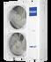 MRV S, Mini MRV, 12.6 kW gallery image 1.0