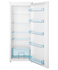 Vertical Refrigerator, 55cm, 241L gallery image 2.0