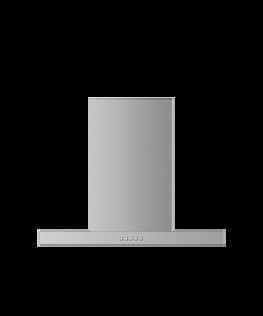 Wall Rangehood, 60cm, Box