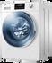 Front Loader Washing Machine, 10kg gallery image 3.0