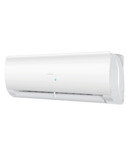 Flexis Air Conditioner, 2.6 kW