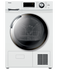 Condensing Dryer, 8kg gallery image 1.0