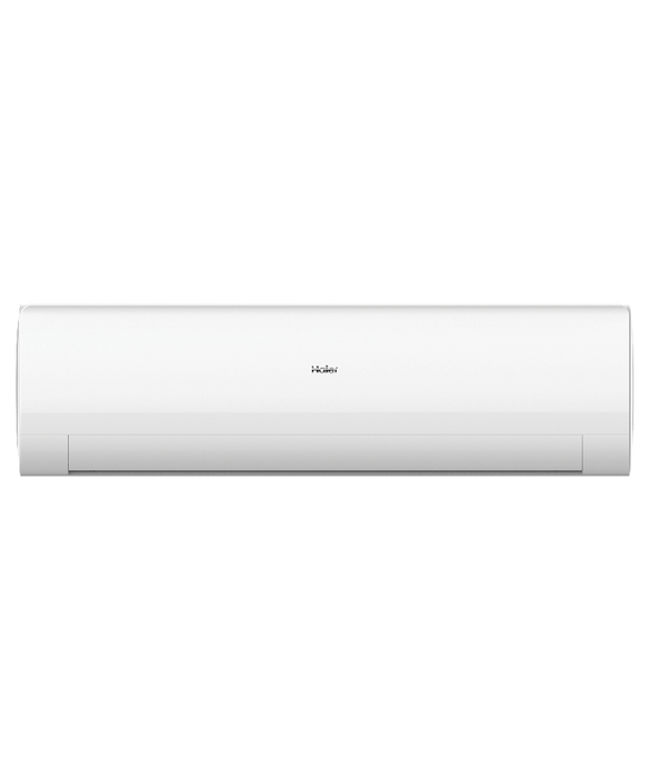 Flexis Air Conditioner, 8.0 kW, pdp
