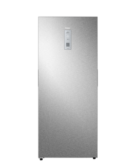 Vertical Freezer, 71cm, 386L
