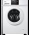 Front Loader Washing Machine, 7kg gallery image 1.0
