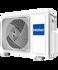 Flexis Air Conditioner, 2.6 kW gallery image 4.0