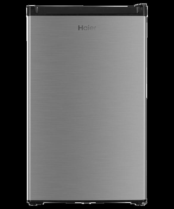Bar Refrigerator, 50cm, 126L, pdp