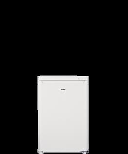 Vertical Freezer, 55cm, 91L