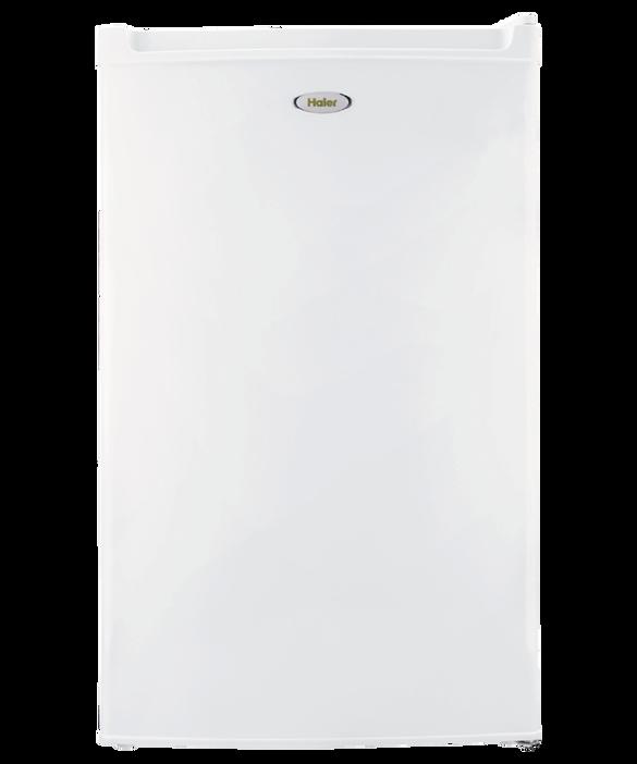 Vertical Freezer, 50cm, 81L, pdp
