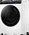 Front Loader Washing Machine, 8.5kg gallery image 2.0