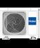 Flexis Air Conditioner, 2.6 kW gallery image 3.0