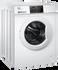 Front Loader Washing Machine, 7kg gallery image 6.0