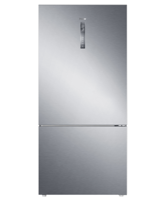 Refrigerator Freezer, 79cm, 517L, Bottom Freezer, pdp