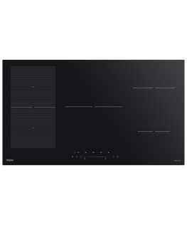 Induction Cooktop, 90cm, 5 Zones with Flexi Zone
