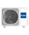 Tundra Air Conditioner, 2.6 kW gallery image 4.0