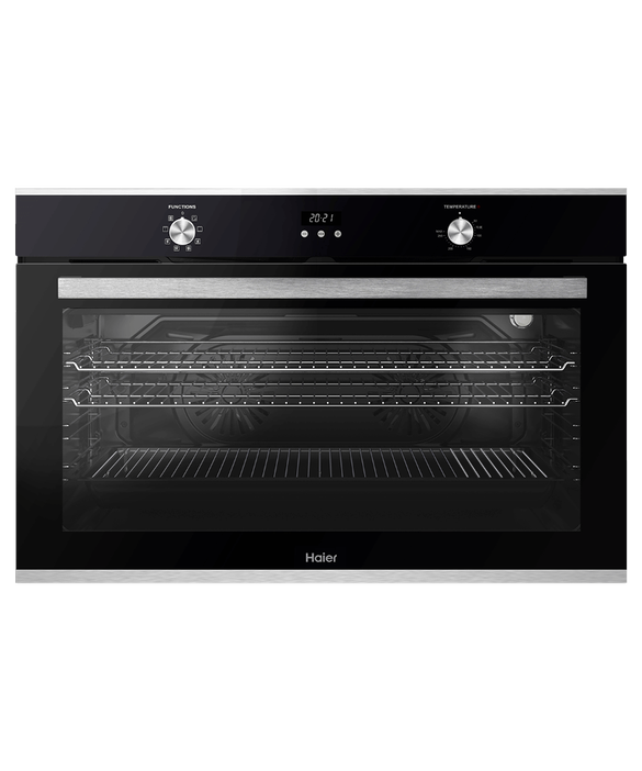 Oven, 90cm, 10 Function, pdp