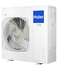 Ducted, Low Profile, 10.5kW gallery image 2.0