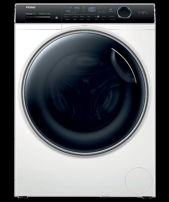 Front Loader Washing Machine, 9kg, pdp