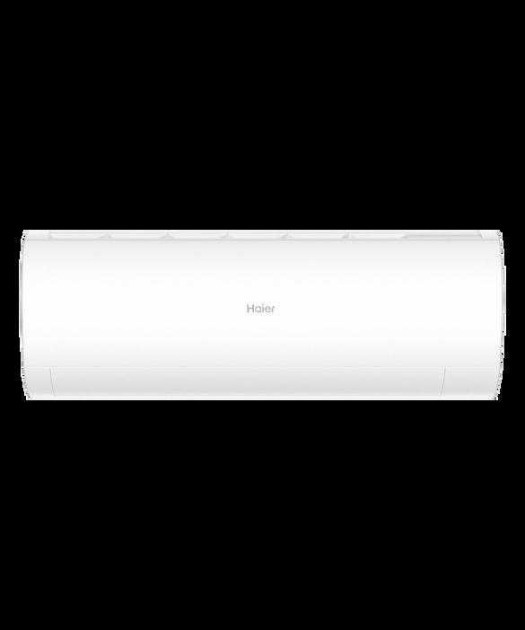 Pinnacle Air Conditioner, 2.6 kW, pdp