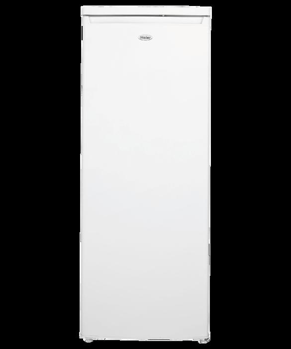 Vertical Refrigerator, 55cm, 242L, pdp