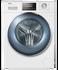 Combi Front Loader Washer Dryer, 8kg + 4kg gallery image 1.0