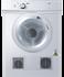Sensor Vented Dryer, 4kg gallery image 1.0