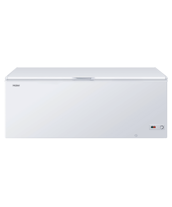 Chest Freezer, 186cm, 719L, pdp