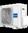Flexis Air Conditioner, 5.3 kW gallery image 4.0