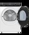 Heat Pump Dryer, 8kg gallery image 3.0