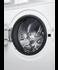 Front Loader Washing Machine, 7kg gallery image 5.0