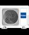 Flexis Air Conditioner, 3.5 kW gallery image 3.0